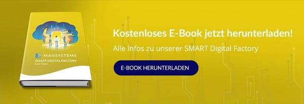 CTA_DE_download_ebook_SDF
