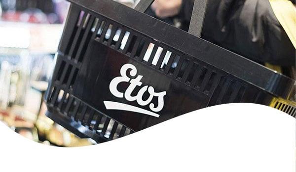 Etos-1