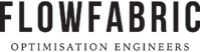 Flow Fabric Logo