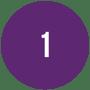 ats 1