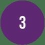 ats 3