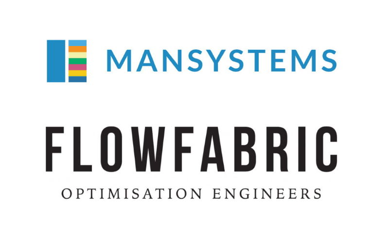mansystems-flowfabric-2