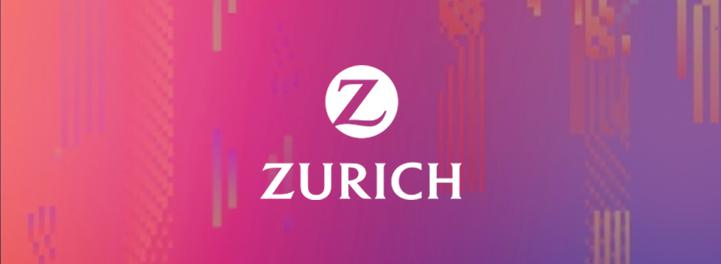 zurich_mendixworld2020