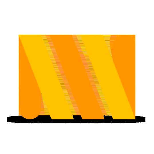 image_logo_header